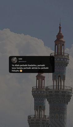 Pray Quotes, Hadith Quotes, Quran Quotes Love, Quran Quotes Inspirational, Message Quotes, Allah Quotes, Reminder Quotes, Islamic Love Quotes, Muslim Quotes