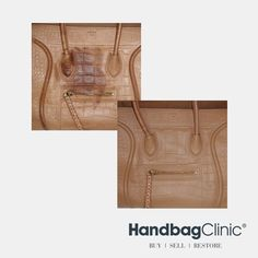 03f3fc96cadd 65 Best Handbag cleaning & restoration images | Restoration, Us ...