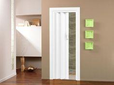 porta-sanfonada-branca-no-banheiro.jpg (1500×1125)
