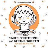 Meditationen für Kinder und Erwachsene. Meditationen und Meditieren ist für uns genauso wichtig wie auch für Kinder! Deshalb schreibe und bespreche ich eigene für Kinder kreierte Meditationen. Höre dir doch einfach eine Hörprobe auf meiner Website an... Mental Training, Motivation, Charlie Brown, Fictional Characters, Products, Reading, Simple, Concept, Thoughts