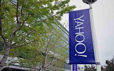 Yahoo は画像がポルノ写真かどうかを判定するモデルをオープンソース化する旨のリリースを発表した。
