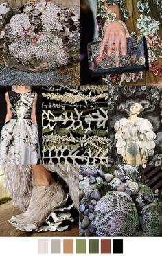 sources: wgsn.tumblr.com, stylebistro.com, pinterest.com, flickr.com, mashareva.com, thevamoose.com, flickr.com