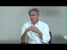 Conversations on Compassion: Jon Kabat-Zinn - YouTube #mindfulness #compassion #kabatzinn