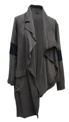 Pagan Jacket. Slightly devastated this is on sale & not in my size :( waaaaah