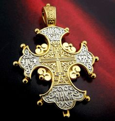 Ancient Faith Store offers an array of quality Orthodox Christian books, icons, jewelry, music, and gifts. Visit our store and discover the richness and beauty of Orthodox Christianity.