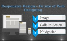 Many people have misunderstood about responsive design. They simply mean to create a mobile friendly website. According to some experts, responsive web design is one of the excellent ways to create and code the site in such a way that they can easily accessible from any device. There are many businesses following responsive to target more audience so it is must for everyone to follow responsive designing.