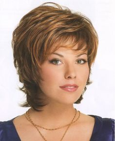 Image from http://www.besthairstyles2013.com/wp-content/uploads/2013/01/womens-hairstyles-2013-2.jpg.