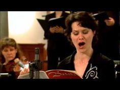 J. S. Bach - Cantata BWV 108 - Es ist euch gut, dass ich hingehe (J. S. Bach Foundation)