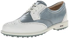 ECCO Women's Tour Hybrid Golf Shoe >>> Find out more about the great product at the image link.