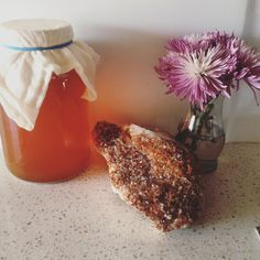 Homemade kombucha for gut health!   #detox #detoxification #cleanse #cleansing #healthyliving #healthyfood #detox #cleanse #healthyhabit #digestion #fitness #juice #bestbodydetox #detoxification #beachbody #summercleanse #summerdetox #smoothie #healthylifestyle #holistic #natural #nochemicals #naturaldetox #plantmedicine