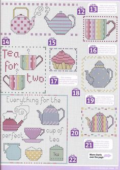 Thrilling Designing Your Own Cross Stitch Embroidery Patterns Ideas. Exhilarating Designing Your Own Cross Stitch Embroidery Patterns Ideas. Cupcake Cross Stitch, Mini Cross Stitch, Cross Stitch Needles, Cross Stitch Heart, Free Cross Stitch Charts, Counted Cross Stitch Patterns, Cross Stitch Designs, Cross Stitch Embroidery, Embroidery Patterns