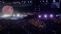 Taemin Taemin, Concert, Music, Musica, Musik, Concerts, Muziek, Music Activities, Songs