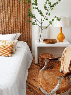 madrid-apartment-luis-puerta