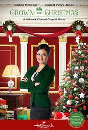 It's a Wonderful Movie - Your Guide to Family Movies on TV: Hallmark's 'Crown For Christmas' starring Danica McKellar and Rupert Penry Jones Best Hallmark Christmas Movies, Family Christmas Movies, Hallmark Holidays, Family Movies, Holiday Movies, Christmas Cartoons, Christmas Poster, A Crown For Christmas, Royal Christmas