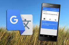 Překladač Google přidává 13 jazyků. Zvládá jich už více než 100 - http://www.svetandroida.cz/prekladac-google-aktualizace-201602?utm_source=PN&utm_medium=Svet+Androida&utm_campaign=SNAP%2Bfrom%2BSv%C4%9Bt+Androida