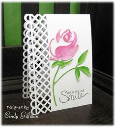 rp_A-Rose-To-Make-You-Smile-Card.jpg
