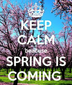 Not soon enough..lol