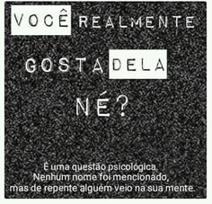 86 Melhores Imagens De Frases Thinking About You Pretty Quotes