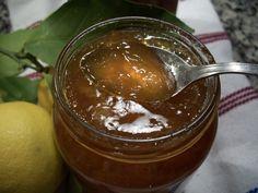 mermelada de limón mexicano verde - Bing Imágenes