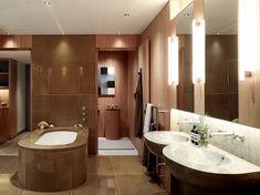 Пентхаус в Лондоне   Про дизайн Сайт о дизайне интерьера, архитектура, красивые интерьеры, декор, стилевые направления в интерьере, интересные идеи и хэндмейд
