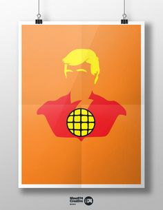 Make 'Merika Great Again. Making the World Safe Again. #Trump #ParisClimateDeal #TheMacGuffinProject.