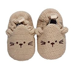 Cheap crib shoes, Buy Quality baby shoes directly from China sapatas Suppliers: Boys Crochet Handmade Knit Shoes Baby Girls Boys Indoor Soft Bottom Non-slip Cute Dog Shoes cm Crib Shoes Sapatas de bebe Knit Shoes, Baby Boy Shoes, Crochet For Boys, Cheap Shoes, Lana, Cute Dogs, Knitting, Kids, Handmade