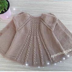 Baby Knitting Patterns, Baby Patterns, Knitting Yarn, Free Knitting, Crochet Amigurumi, Crochet Baby, Knit Crochet, Knitted Baby Cardigan, Knitted Hats
