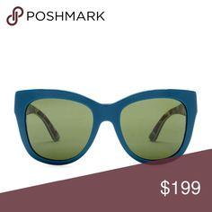 NWT dolce and gabbana retro sunglasses Perfect sunglasses Dolce & Gabbana Accessories Sunglasses