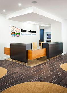 #indoorsigns #signs #dentalclinic http://dentistrybusiness.com/indoor-dental-clinic-signs