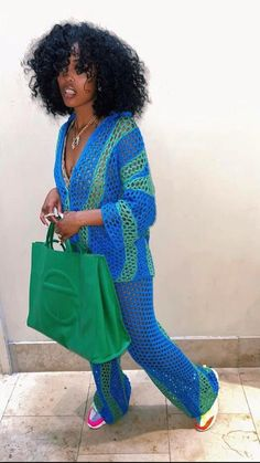 Swag Outfits, Trendy Outfits, Girl Outfits, Cute Outfits, Fashion Outfits, Swag Girl Style, My Style, Black Girl Fashion, Mode Inspiration