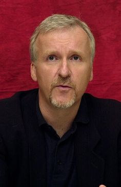 James Cameron- The perfectionist