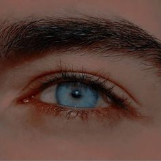 Gorgeous Eyes, Pretty Eyes, Blue Eyes Aesthetic, Cute Eyes, Eye Photography, Polychromos, Detroit Become Human, Eye Art, Eye Color