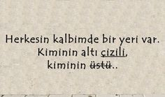 Eliff...❣️❣️❣️boşluk doldurmuyoruz tek olmak istiyoruz..... Meaningful Words, Great Quotes, Cool Words, Karma, Cool Designs, Messages, Feelings, Relationship, Frases