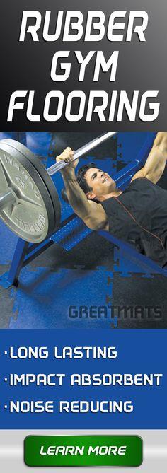 Home gym floor plan pinterest at