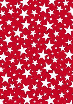 fondo estrellas