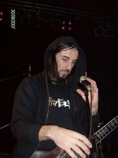Rotting Christ, Metal Bands, Black Metal, Musicians, Artists, Deviantart, Rock, Stone, Artist