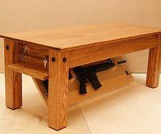 gun-concealment-furniture
