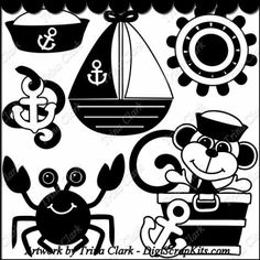 Nautical Baby Boy 1 Vinyl Cutting File: http://digiscrapkits.com/digiscraps/index.php?main_page=product_info&cPath=780_893&products_id=8299 #TrinaClark #DigiScrapKits