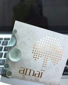 Decoration #amaï  - Visit us at: | amaï Showroom – Snap Cafe, 32 Tran Ngoc Dien Street , District 2, HCMC. Tel: (08) 3744 2035 Tues - Sunday | 9AM - 5PM | amaï Warehouse – R4-81 (31) Hung Gia 1 Street., Hung Gia 1 Area, Phu My Hung, District 7, HCMC. Tel: (08) 5410 3018 Monday - Sunday | 9AM - 8PM