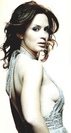 Beautiful Celebrities, Beautiful Actresses, Emily Blount, Simply Beautiful, Beautiful Women, Kate Beckinsale, Kate Winslet, Belleza Natural, Belle Photo