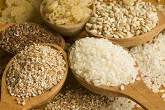 Da oggi in poi quando cucinate pasta, riso, orzo, farro, miglio e via dicendo non gettate via l'acqua di cottura. Essa infatti può essere usata in vari mod