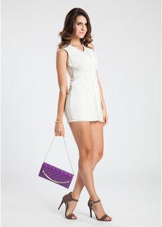 CLUCI Plaid Women Messenger Bags Genuine Leather Women's Shoulder Bag Crossbody Bags Famous Brand Ladies Handbags Cross Body Bag