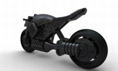 http://psipunk.com/wp-content/uploads/2011/05/future-Electric-Motorcycle-Matthew-Law-02.jpg