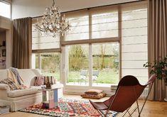 Beste afbeeldingen van raambekleding blinds curtains en shades