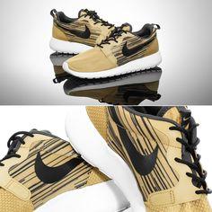 culturekings  streetwear  fashion  gold  nike  rosheruns  swoosh 3a5f8009a