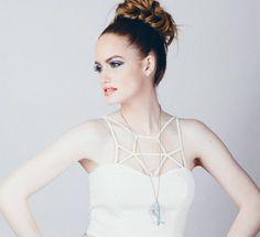 www.amberrosehairandmakeup.com #amberrosehairandmakeup #losangelesbeauty #lamakeup #lahair #lahairstylist #lamakeupartist #beauty #makeuplooks #hairstyles #updo #bridal #wedding #music #celebrity #fashion #bridalmakeup #bridalhair #ombre #haircuts #haircolor #hairextensions #smokeyeye #braids #fishtail