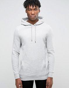 Men's hoodies & sweatshirts   men's jumper styles   ASOS