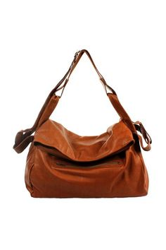 88b364b6d61e Large Slouchy Leather Bag Purses And Handbags