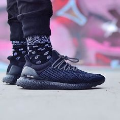 ultra boost uncaged - Buscar con Google