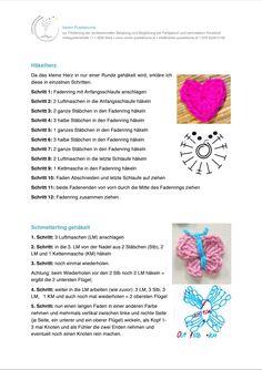 59 Besten Anleitungen Tipps Für Schmetterlingskinder Sternenkinder